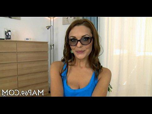 секс русских зрелых женщин онлайн