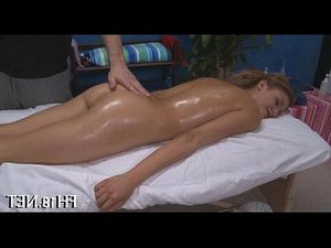 порно анал 2 бабы