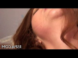 порно ролики лижут пизду зрелым женщинам