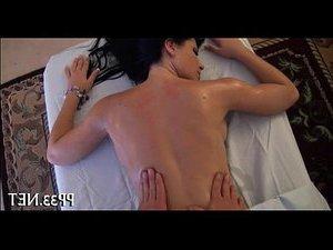 порно видео бесплатно смотреть сиськи в сперме