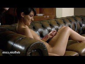 Порно видео бесплатно смотреть онлайн заставила лизатьпизду