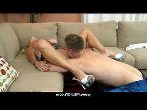 порно видео анал жопастые