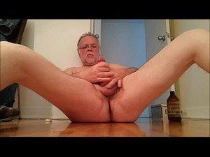 русское порно рогоносец ебут жену