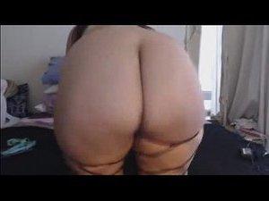 л секс видео зрелых анал