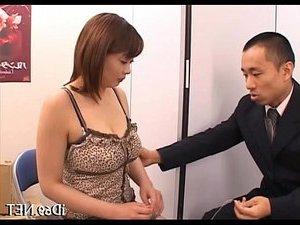 сперма на животе у женщин ролик